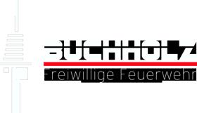 Freiwillige Feuerwehr Buchholz Logo